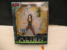 "Alien Resurrection Movie Edition RIPLEY 6"" Action Figure 74001 NEW 1997 Kenner"