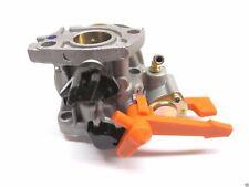 Genuine Generac 0J35220126 Carburetor for 0059870 0059890 Pressure Washer OEM