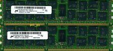 32GB ( 2x 16GB) Memory for Dell PowerEdge R310 R410 R510 R810 R610 R710