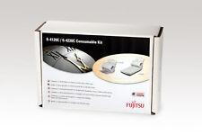 Fujitsu 2 Rulli pesc 4 separ FG Fi5530/c2