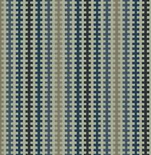 Parson Gray Seven Wonders Settler Fabric in Gun David Butler PWPG014