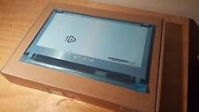 ORIGINALE LENOVO FHD 3K IPS LCD LED SCHERMO W540 W541 T540P T550 W550S 04x4664