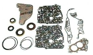 Automatic Transmission Overhaul Kit ACDELCO 24217472