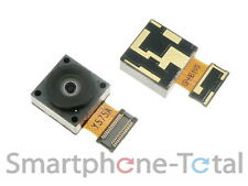 LG Optimus G5 H850 Medium Rückseite Kamera main camera  Flex Stecker Kabel