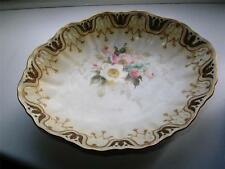 Decorative c.1840-c.1900 Date Range Royal Doulton Pottery
