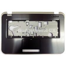Nueva Dell Inspiron 15R 5520 5525 7520 se reposamuñecas Touchpad Top Case 0FH7F 00FH7F