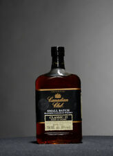 Canadian Club 12 Jahre 0 7l | Whisky