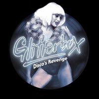 Various Artists : Glitterbox: Disco's Revenge CD 3 discs (2017) ***NEW***