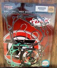 YAMAHA YFZ450 YFZ 450 2004-2009 - Complete Tusk Gasket Kit Top & Bottom End Set