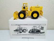 International-Hough D-500 Paydozer - ATM 1:50 Scale Model #NM13