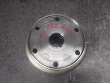 06 Yamaha YFZ450 YFZ 450 Fly Wheel 23C