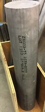 """New listing Magnesium Round Bar - Zk60A-T5 6"""" x 33.25"""""""