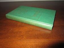 IL VECCHIO E IL MARE DI HEMINGWAY MONDADORI EDITORE ANNO 1964