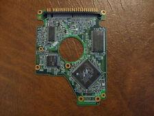 """Hitachi DK23DA-30F (A/A0B4 A/A)  AJ100 30gb 2.5"""" IDE PCB"""