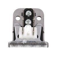 Professional Hair Clipper Blade for Andis D-8 Clipper Good Sharpness T-Blad Q3M2