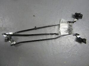 88-97 Regal Lumina Cutlass Grand Prix Windshield Wiper Transmission OEM 22072797