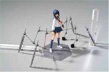 NEW Excellent Model Busou Renkin Tsumura Tokiko Figure MegaHouse from Japan F/S