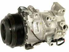 For 2006-2013 Lexus IS250 A/C Compressor 34574WY 2007 2008 2009 2010 2011 2012