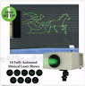 Mr Christmas Musical Animated Laser Light Show Projector Retails $218