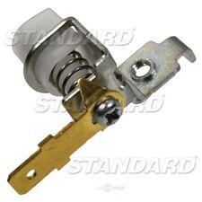 Parking Brake Switch Standard DS-3360