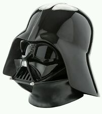 Build Your Own Darth Vader(Star Wars) Helmet