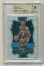 Panini Philadelphia 76ers Basketball Trading Cards