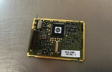 Motorola AAENLN4150A Mandown Option Board Kit for HT750 - New