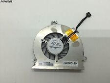 "APPLE Macbook A1181 13"" 945 MB061 MB062 MB063 CPU Cooling Fan T6709F06HP-A-C01"