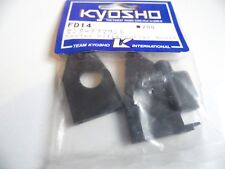 KYOSHO FD-14 Center Diff Mount PEUGEOT 405 / FORD RS200 ...