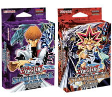 Yu-Gi-Oh! Trading Card Game Cards & Merchandise