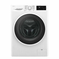 LG F14WM9EN0 Serie 5 Waschmaschine (9 kg) 5 Jahre Produktschutz B-Ware