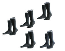 Falke Socken B Ware 5 x Airport SONDERPREIS Herren Größe 41 bis 42 Socke M143