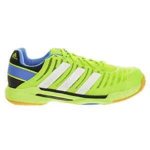 Adidas - ADIPOWER STABIL 10.1 - SCARPA PALLAMANO - art.  F32311