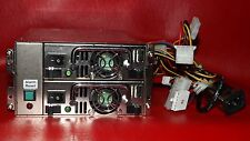 Raritan IPR-TR364 I-Star TC-300R8 Mini Redundant 300 Watt Power Supply