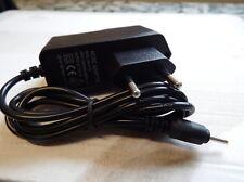 Transformador Neo Geo Pocket Color, fuente alimentación,power supply