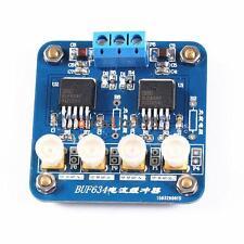 BUF634 Module High Speed Current Buffer Amplifier Module