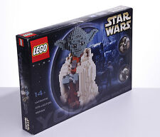 LEGO® Star Wars™ 7194 Yoda NEU OVP NEW MISB NRFB to 10221 10188