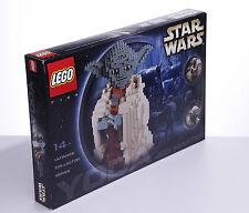 LEGO® Star Wars™ 7194 Yoda NEU OVP NEW MISB NRFB to 10221 10188