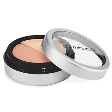 Glo Minerals Under Eye Concealer - Golden, 0.11 oz/3.1 g   (New in Box)