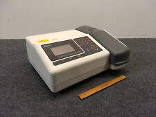 Jenway 6405 Uvvis Spectrophotometer For Parts