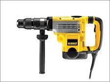 DEWALT 230V Corded Drills