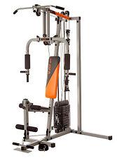 V-fit STG/09-2 Herculean Compact Adder Home Multi Gym 100kg r.r.p £470.00
