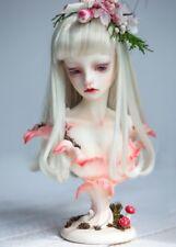 [STOCK]Charlene full-set bust part LIMITED DollZone 1/3 size girl bjd SD13