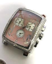 New Men's Giantto Chronograph Watch Case