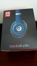 Beats by Dre Studio 2.0 Headphones Over ear W/Noise Cancellation Sealed in Box