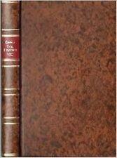 A.Cechov -TUTTI I RACCONTI-VOLUMEVIII - IL DUELLO (E ALTRI RACCONTI)