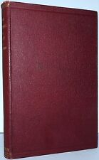 1895 LAW OF CIVILIZATION AND DECAY BROOKS ADAMS 1ST EDITION HISTORY RARE