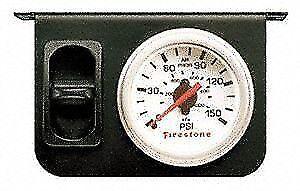 Firestone 2543 Air Suspension Compressor Kit
