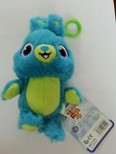 Toy Story 4  bunny Clips brand new worldwide post