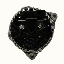 Alternator ACDelco Pro 334-1477 Reman